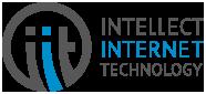 логотип iit2b