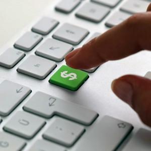 Инвестиции в интернет. Интернет-бизнес
