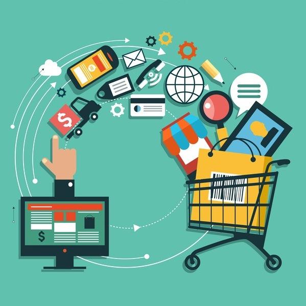 Интернет маркетинг и онлайн реклама. Что важно не перепутать?
