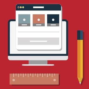Виды сайтов: какому отдать предпочтение?