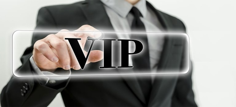 Как привлечь VIP-клиента? Маркетинг для элиты