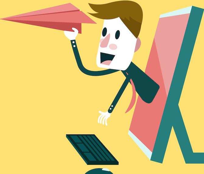 Письма клиенту: как повысить продажи?
