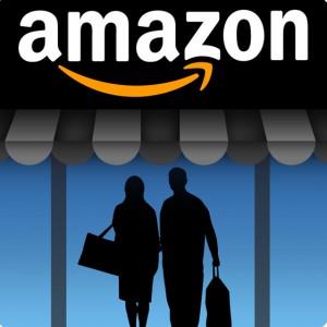 Amazon iit2b
