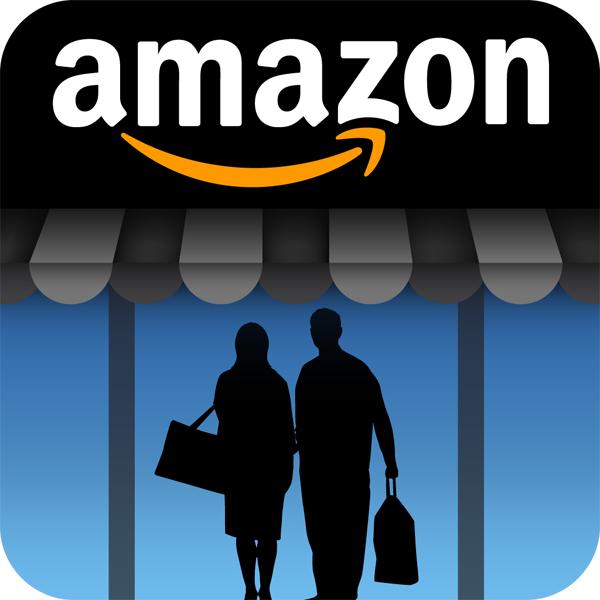 Amazon: крупнейшая река бизнеса. Что разлило ее воды?