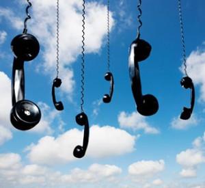 telephony iit2b