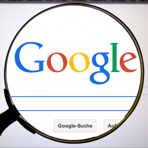 iit2b google