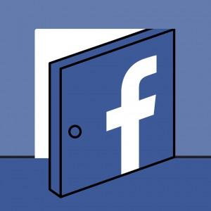 facebook iit2b