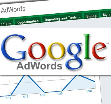 Контекстная реклама: секреты Google Adwords