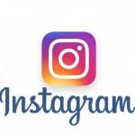 instagram iit2b