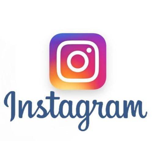 Популярность через Instagram: как ее добиться?