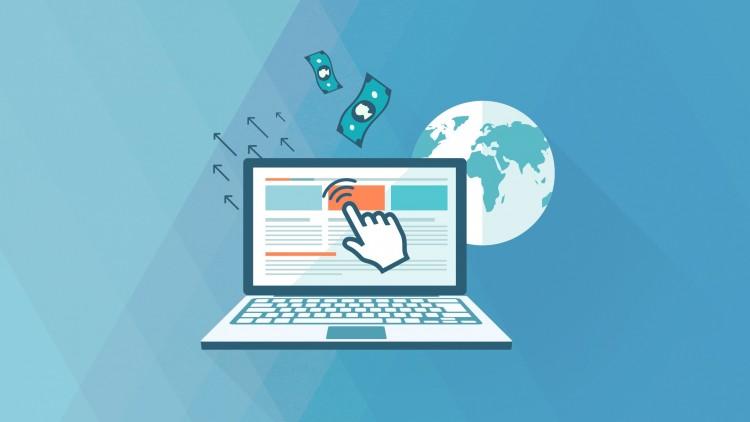 Онлайн-бизнес: прибыль без вложений