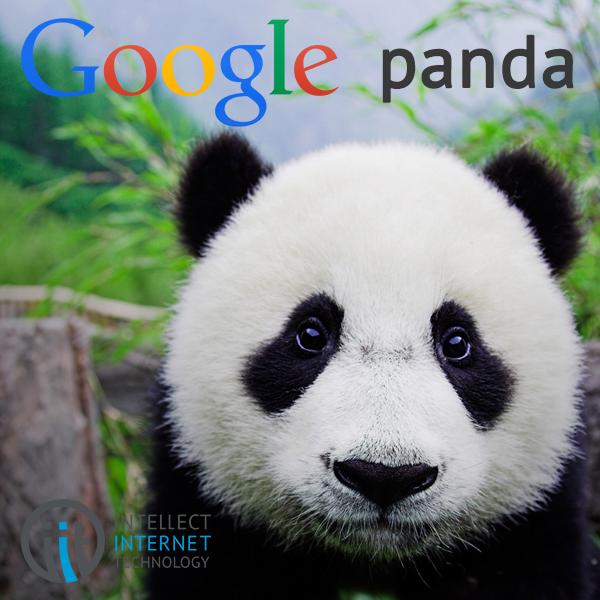 11 советов по работе с алгоритмом Google Panda 4.2
