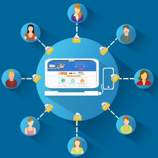 Мобильная связь в маркетинге: лишнее или нужное?