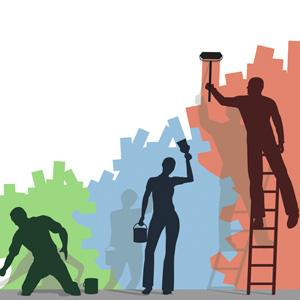 Что такое прибыль? Философия успешного маркетинга
