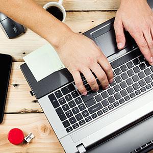 Фрилансер или агентство: кому доверить маркетинг?