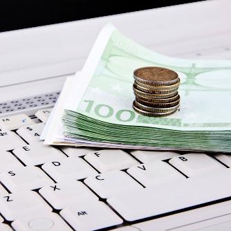 Как сайт приносит деньги?