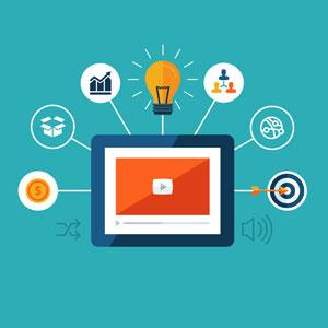 Эффективная видео-реклама: как это делается?