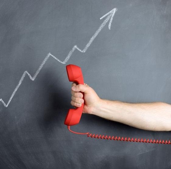 IP-телефония: как заработать больше, потратив меньше?