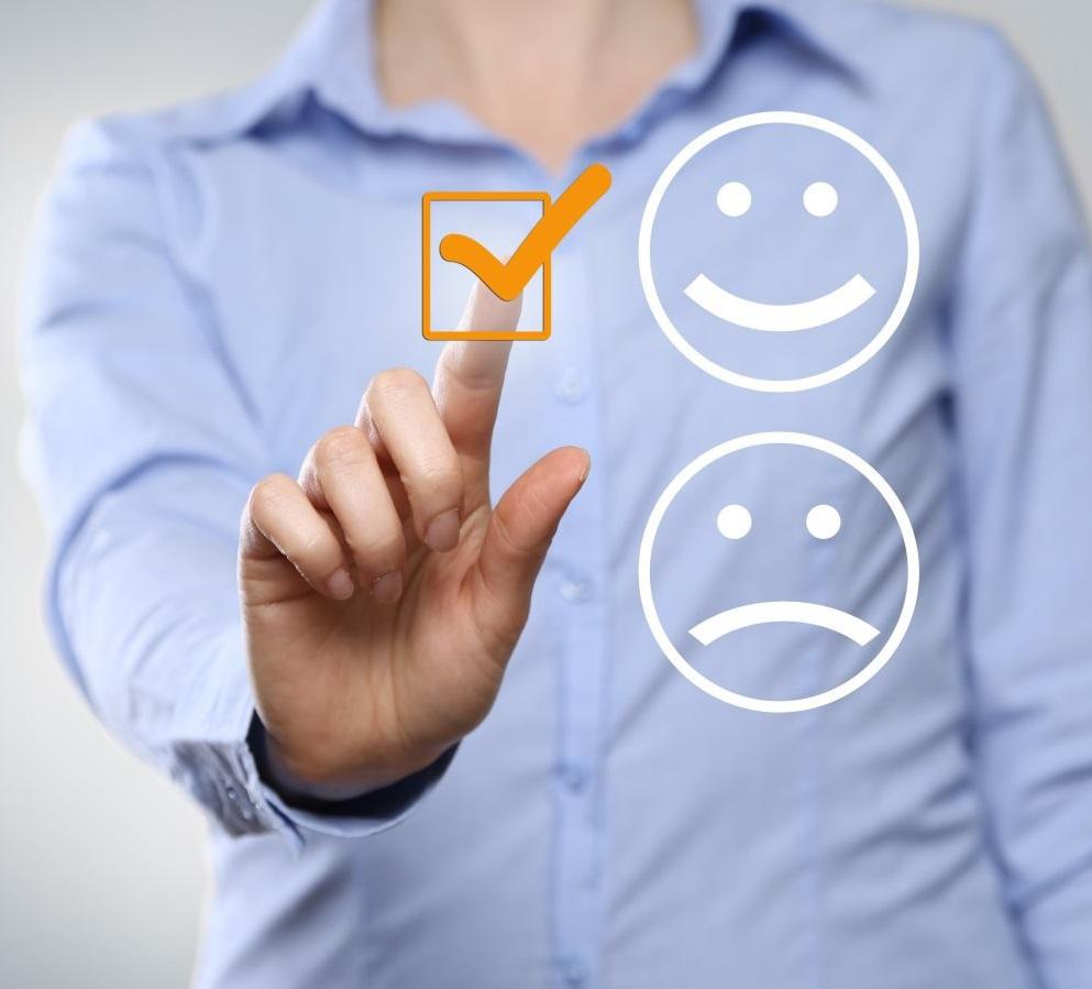 Почему уходят клиенты? Повысить качество, чтобы вырастить количество