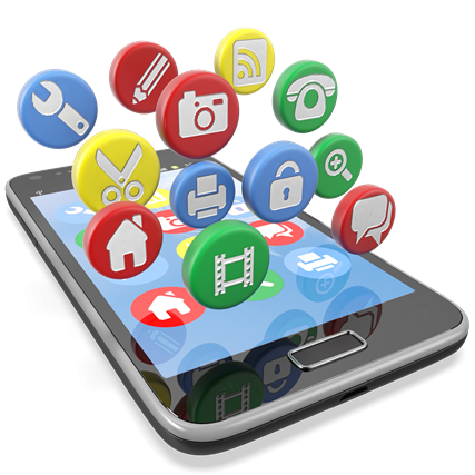 SoLoMo: маркетинговое зазеркалье с эффективным результатом